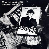 M.A. Numminen – Taisteluni - In Memoriam