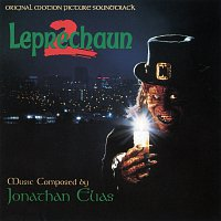 Jonathan Elias – Leprechaun 2 [Original Motion Picture Soundtrack]