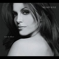 Hilary Kole, Dave Brubeck – You Are There (Duets)