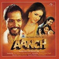 Různí interpreti – Aanch
