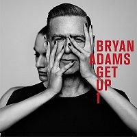 Bryan Adams – Get Up [Deluxe]