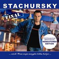 Stachursky – Final [Remastered]