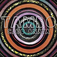 Cato Anaya – Tambó (Radio Edit)