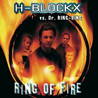 H-Blockx, Dr. Ring-Ding – Ring Of Fire