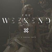 T.I., Young Thug, Swizz Beatz – The Weekend