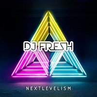 DJ Fresh – Nextlevelism (Deluxe Version)