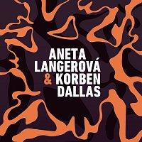 Aneta Langerová, Korben Dallas – Rozhodnutia