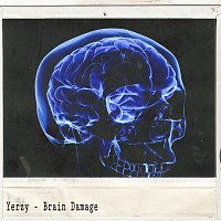 YerzY – Brain damage