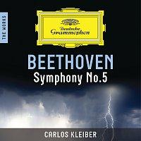 Wiener Philharmoniker, Carlos Kleiber – Beethoven: Symphony No.5 – The Works