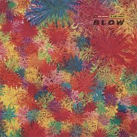 Red Lorry Yellow Lorry – Blow
