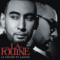 La Fouine – La Fouine et Laouni