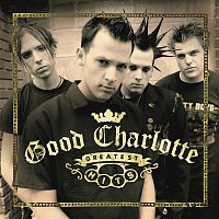 Good Charlotte – Greatest Hits