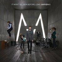 Maroon 5 – It Won't Be Soon Before Long [International Version]