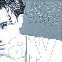 Jay Vaquer – Nem Tao Sao