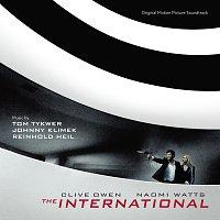 Tom Tykwer, Johnny Klimek, Reinhold Heil – The International [Original Motion Picture Soundtrack]