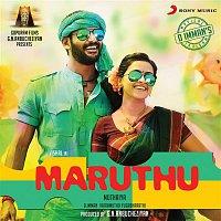 D. Imman – Maruthu (Original Motion Picture Soundtrack)