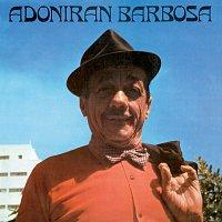 Adoniran Barbosa – Adoniran Barbosa