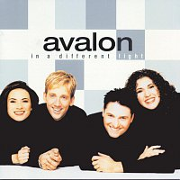 Avalon – In A Different Light