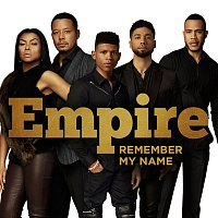 Empire Cast, Yazz, Sierra McClain – Remember My Name