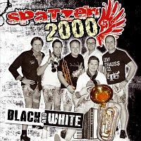 Spatzen 2000 – Black and White