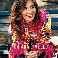 Chiara Civello – Last Quarter Moon
