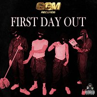Various  Artists – First Day Out