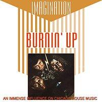 Imagination – Burnin' Up