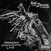 Rob Zombie – Spookshow International Live