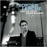 Sondre Lerche, The Faces Down Quartet – Duper Session
