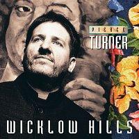 Pierce Turner – Wicklow Hills