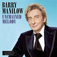 Barry Manilow – Unchained Melody