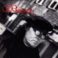 Olle Nilsson – Olle Nilsson