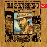 Různí interpreti – May: Old Shatterhand