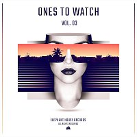 Elephant House – Ones To Watch EP Vol.3