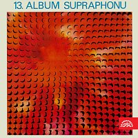 Různí – XIII. Album Supraphonu