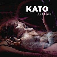 Kato – Warrior