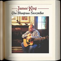 James King – The Bluegrass Storyteller