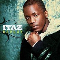 Iyaz – Replay