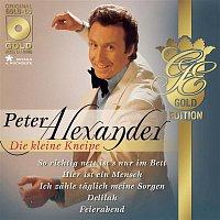 Peter Alexander – Die Kleine Kneipe