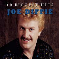 Joe Diffie – 16 Biggest Hits
