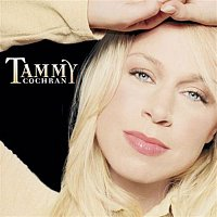 Tammy Cochran – Tammy Cochran