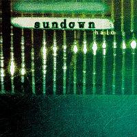 Sundown – Halo