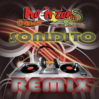 Hechizeros Band – Sonidito Remixes