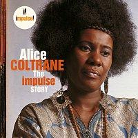 Alice Coltrane – The Impulse Story