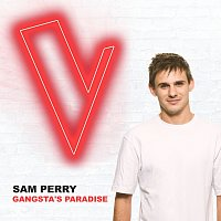 Sam Perry – Gangsta's Paradise [The Voice Australia 2018 Performance / Live]