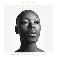 Nakhane – New Brighton (feat. Anohni)