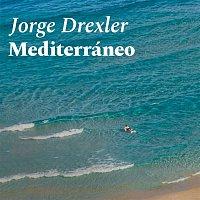 Jorge Drexler – Mediterráneo