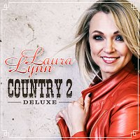 Laura Lynn – Country 2 [Deluxe]