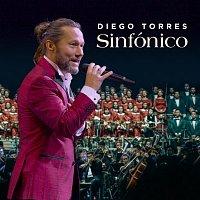 Diego Torres, Jiggy Drama – Tratar de Estar Mejor (Sinfónico)