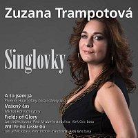 Zuzana Trampotová – Singlovky